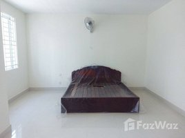 4 Bedrooms Villa for rent in Preaek Lieb, Phnom Penh Villa Twin for Rant at Borey Peng Huoth Prek Leab