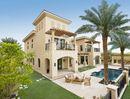 8 Bedrooms Villa for sale at in Al Muneera, Abu Dhabi - U880970