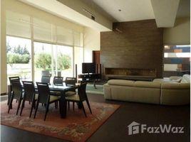 Marrakech Tensift Al Haouz Na Menara Gueliz 10mn des golfs,belle villa moderne 3 卧室 别墅 售