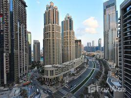 3 Bedrooms Property for sale in BLVD Crescent, Dubai BLVD Crescent