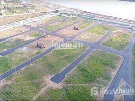 胡志明市 Thanh My Loi Bán gấp đất biệt thự Villa Thủ Thiêm, gần UBND Q2, giá 3.6 tỷ /nền SHR đường 12m, LH +66 (0) 2 508 8780 N/A 土地 售