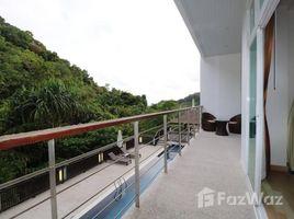 1 Bedroom Property for rent in Kamala, Phuket Grand Kamala Falls