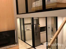 Кондо, 1 спальня в аренду в Thung Mahamek, Бангкок Knightsbridge Prime Sathorn