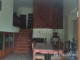 6 Bedrooms Villa for sale in , Vientiane 6 Bedroom Villa for sale in Vientiane