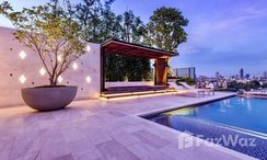 Photos 2 of the Communal Pool at Issara Collection Sathorn
