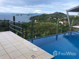 Guanacaste Playa Ocotal 4 卧室 屋 售