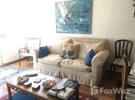 4 Habitaciones Casa en venta en Quintero, Valparaíso Puchuncavi