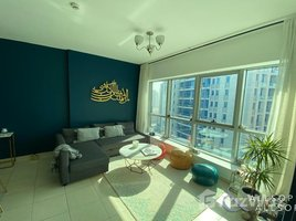 1 Bedroom Apartment for sale in Tuol Svay Prey Ti Muoy, Phnom Penh The Point