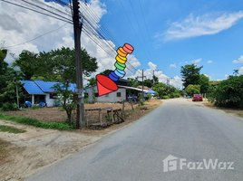 N/A Land for sale in Mae Raem, Chiang Mai Land 108 Sqw for Sale In Mae Rim