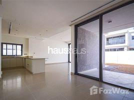 迪拜 Park Heights Great E1 Plot | Landscaped | Modern Kitchen 3 卧室 别墅 售