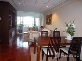 2 Bedrooms Condo for rent in Khlong Toei, Bangkok Siam Penthouse 1