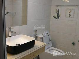 4 Bedrooms House for sale in Dinh Cong, Hanoi Bán nhà phân lô Bộ Công An ngõ 175 phố Định Công, Lê Trọng Tấn, 43m2 x 5T ô tô vào, giá 4,95 tỷ