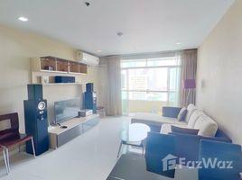 2 Bedrooms Property for rent in Khlong Toei Nuea, Bangkok Sukhumvit City Resort