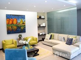 3 Bedrooms Apartment for sale in San Francisco, Panama CALLE 74