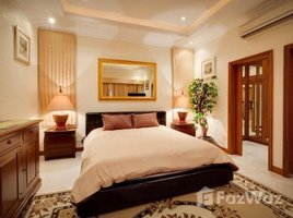 4 Bedrooms House for sale in Nong Prue, Pattaya Private Villa Pratumnak