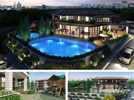 Studio Condo for sale in Muntinlupa City, Metro Manila Solano Hills Sucat
