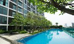 Features & Amenities of Ideo Ladprao 5