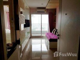 1 Bedroom Condo for sale in Nong Prue, Pattaya Lumpini Park Beach Jomtien