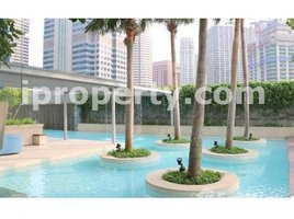 2 Bedrooms Apartment for rent in Cecil, Central Region Mccallum Street