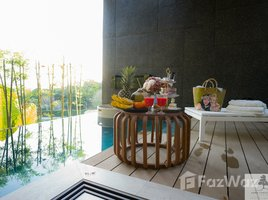 1 Bedroom Condo for sale in Choeng Thale, Phuket Akra Collection Layan