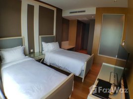 2 Bedrooms Condo for sale in Nong Kae, Hua Hin Amari Residences Hua Hin