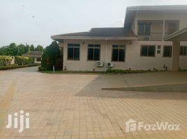 10 Schlafzimmern Immobilie zu verkaufen in , Ashanti House for sale in Kumasi