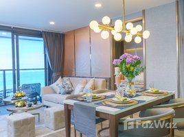 2 Bedrooms Property for sale in Bang Sare, Pattaya ECO RESORT