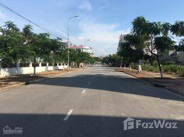 N/A Land for sale in Vo Cuong, Bac Ninh Bán đất chính chủ mặt đường Phạm Ngũ Lão, Khả Lễ 2 công ty nhà TP. Bắc Ninh