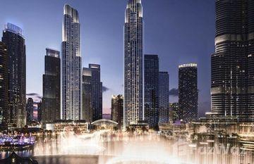 IL Primo in Burj Khalifa Area, Dubai