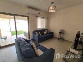 3 Habitaciones Casa en venta en Veracruz, Panamá Oeste WOODLANDS, PANAMÁ PACÍFICO 247, Arraiján, Panamá Oeste