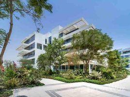 N/A Land for sale in Al Barari Villas, Dubai Bromellia