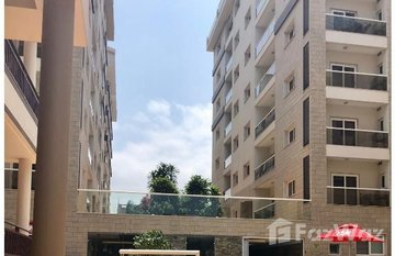 MERIDIAN APARTMENT in , Greater Accra