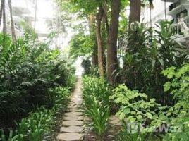 3 Bedrooms Condo for rent in Khlong Tan Nuea, Bangkok Prompak Gardens