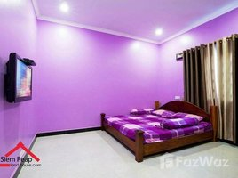 3 Bedrooms House for sale in Svay Dankum, Siem Reap Other-KH-69778