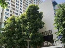 1 Bedroom Property for rent in Sam Sen Nai, Bangkok Lumpini Ville Phahol-Suthisarn