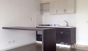2 Habitaciones Propiedad en venta en , Antioquia STREET 75A A SOUTH # 52E 115