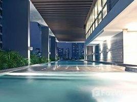 2 Bedrooms Condo for sale in Khlong Tan Nuea, Bangkok Aequa Sukhumvit 49