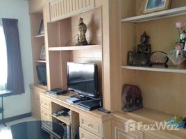 3 Bedrooms Property for sale in Don Kaeo, Chiang Mai Baan Thanarak Chiang Mai