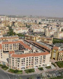Property for rent inInternational City, Dubai