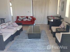 Matrouh Villa for rent in Marassi, North Coast 4 卧室 房产 租