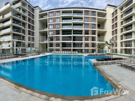 1 Bedroom Apartment for sale in , Dubai Dubai Hills View