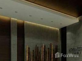 1 Schlafzimmer Immobilie zu verkaufen in , Al Jizah Apartment with garden for sale in New Giza October