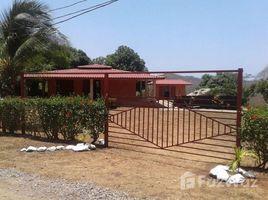 N/A Terreno (Parcela) en venta en , Puntarenas Esparza, Puntarenas, Address available on request