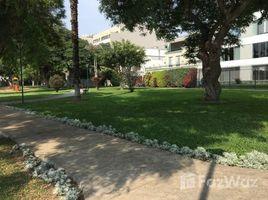 3 Habitaciones Casa en alquiler en San Isidro, Lima Paul de Beaudiez, LIMA, LIMA