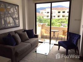 1 Habitación Apartamento en alquiler en , San José Santa Ana