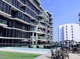 1 Bedroom Apartment for sale in , Dubai Golf Horizon