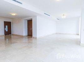 4 Bedrooms Apartment for sale in Parque Lefevre, Panama CALLE RIO MAR