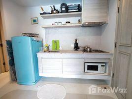 2 Bedrooms Condo for sale in Nong Kae, Hua Hin Chelona Khao Tao