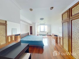 3 Bedrooms Property for sale in Khlong Tan Nuea, Bangkok Acadamia Grand Tower