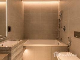 2 Bedrooms Apartment for rent in , Fujairah The Address Fujairah Resort + Spa